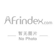 Jinzhuang Technology Co., Ltd